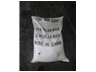 50KG BAG OF SODA ASH